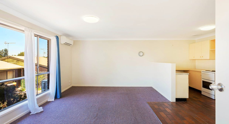 Unit 1/ 19-21 Eden St, Bega, NSW, 2550 - Image 8