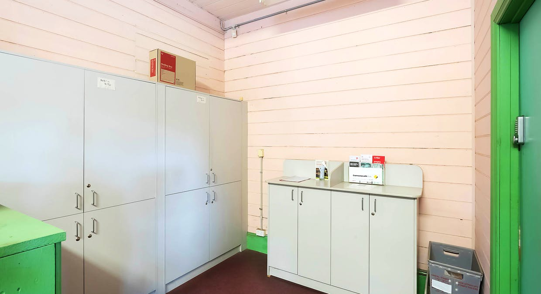 52 William St, Candelo, NSW, 2550 - Image 31