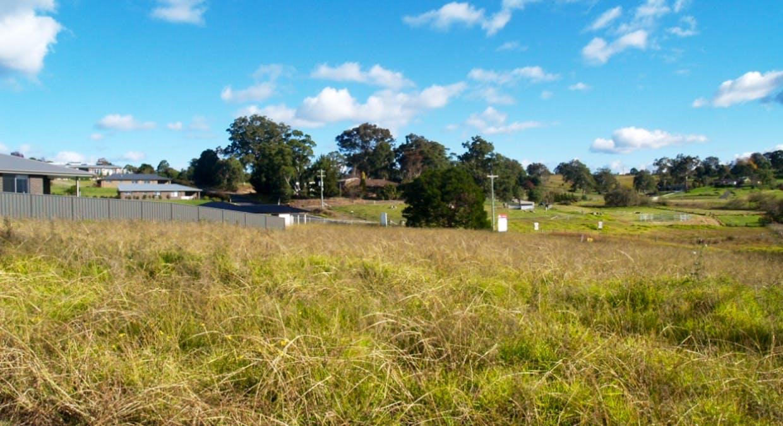 Lot 7 Howard Ave, Bega, NSW, 2550 - Image 1