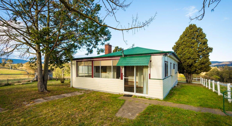 335 Angledale Rd, Angledale, NSW, 2550 - Image 7