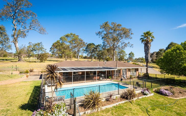 41 Corridgeree Lane, Tarraganda, NSW, 2550 - Image 1