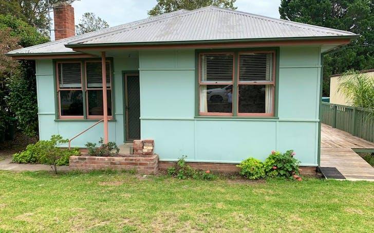 117 Ravenswood St, Bega, NSW, 2550 - Image 1