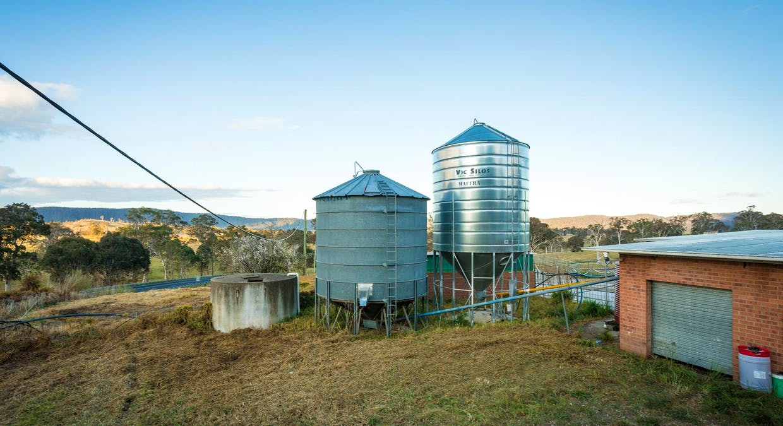 335 Angledale Rd, Angledale, NSW, 2550 - Image 23