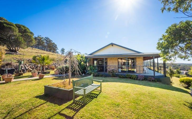 1125 Nethercote Rd, Nethercote, NSW, 2549 - Image 1