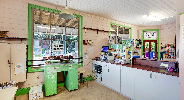 52 William St, Candelo, NSW, 2550 - Image 29