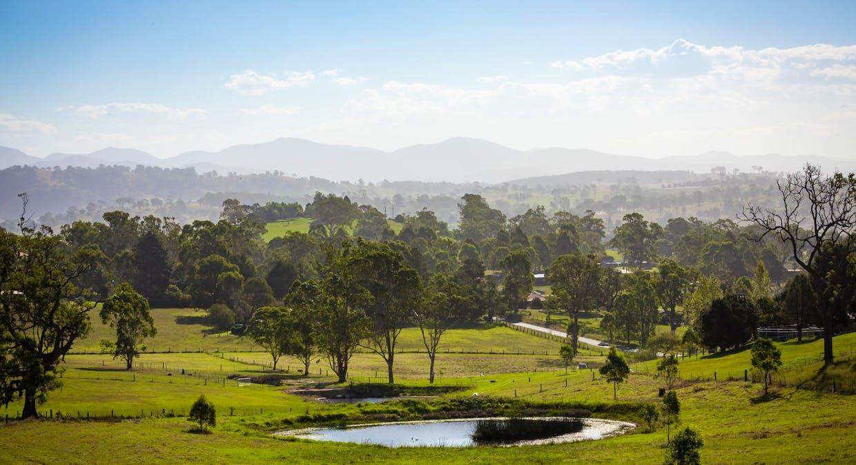 1368 Tarraganda Lane, Tarraganda, NSW, 2550 - Image 21