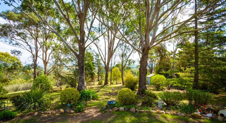 43 Nelba Nelba Rd, Bega, NSW, 2550 - Image 25