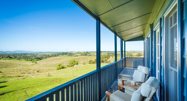 96 Tantawangalo Mtn Rd, Candelo, NSW, 2550 - Image 13
