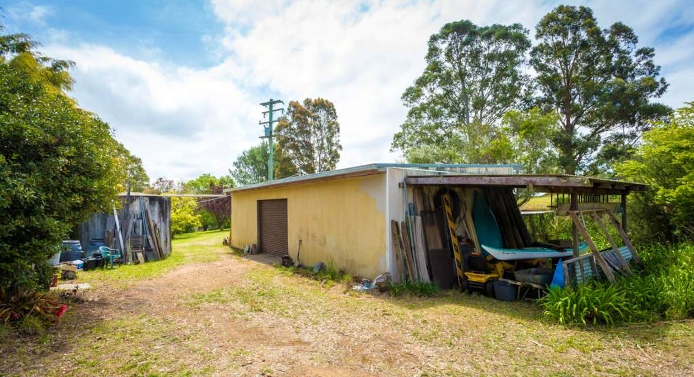 43 Nelba Nelba Rd, Bega, NSW, 2550 - Image 24