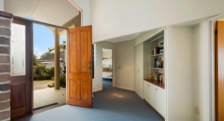 3 Dickinson Avenue, Bermagui, NSW, 2546 - Image 6