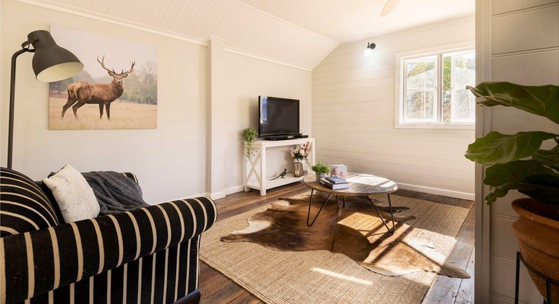 27 Little Glen Oaks Rd, Greendale, NSW, 2550 - Image 11