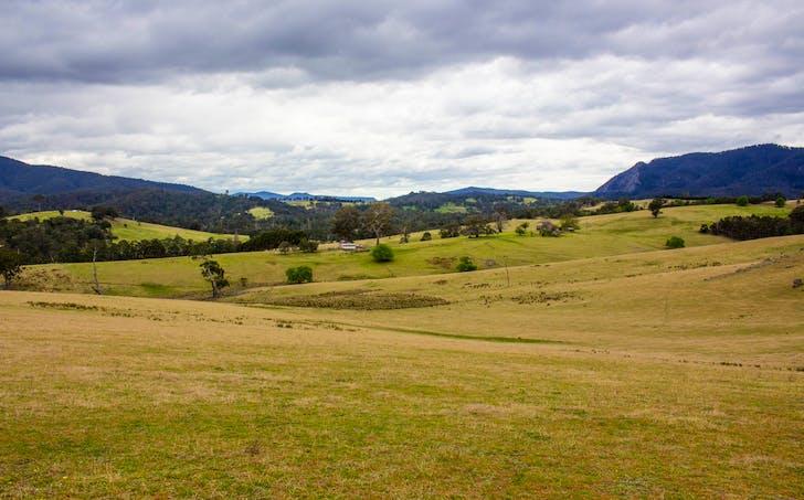 120 Sheepskin Road, Burragate, NSW, 2550 - Image 1