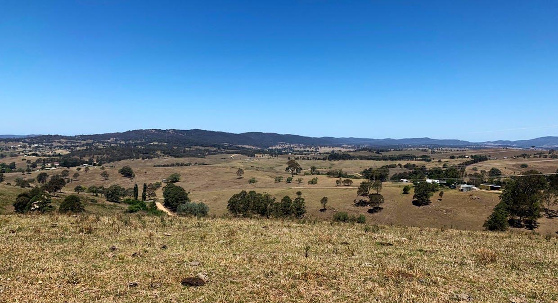 258 Grosses Creek Rd, Buckajo, NSW, 2550 - Image 13