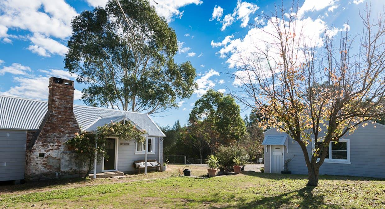 27 Little Glen Oaks Rd, Greendale, NSW, 2550 - Image 23