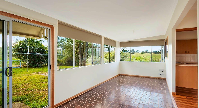 335 Angledale Rd, Angledale, NSW, 2550 - Image 8