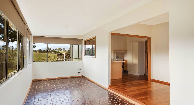 335 Angledale Rd, Angledale, NSW, 2550 - Image 9