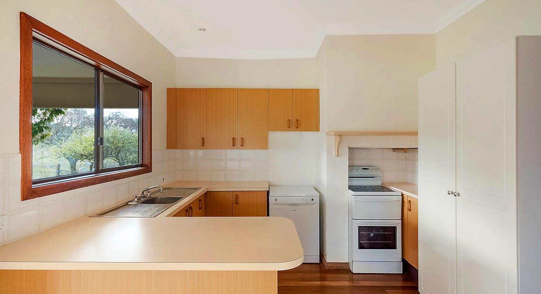 335 Angledale Rd, Angledale, NSW, 2550 - Image 10