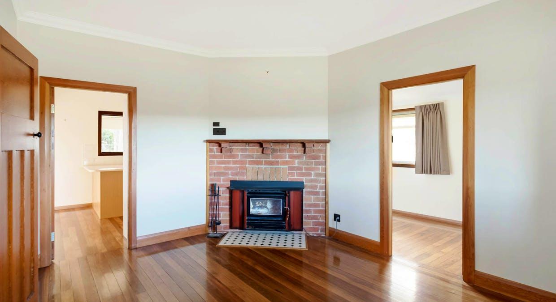 335 Angledale Rd, Angledale, NSW, 2550 - Image 11