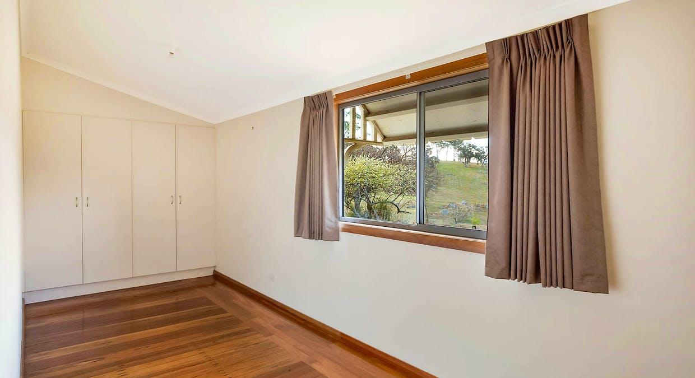 335 Angledale Rd, Angledale, NSW, 2550 - Image 14