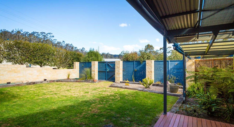 14 Walsh Close, Wolumla, NSW, 2550 - Image 22