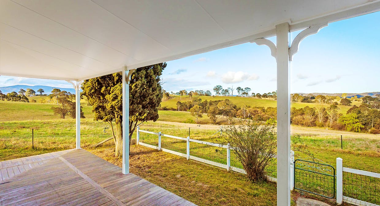 335 Angledale Rd, Angledale, NSW, 2550 - Image 5