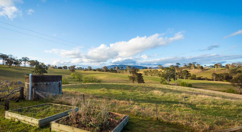 335 Angledale Rd, Angledale, NSW, 2550 - Image 40