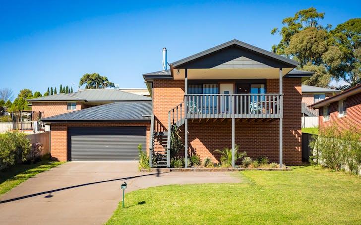 38 Rawlinson Street, Bega, NSW, 2550 - Image 1