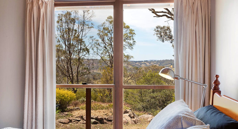 371 Blanchards Rd, Brogo, NSW, 2550 - Image 14