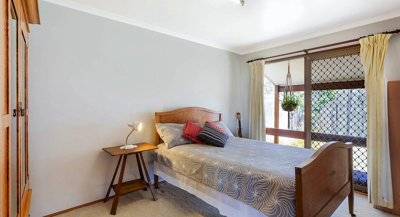 371 Blanchards Rd, Brogo, NSW, 2550 - Image 15