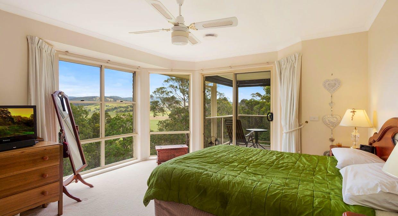 77 Jellat Way, Kalaru, NSW, 2550 - Image 12