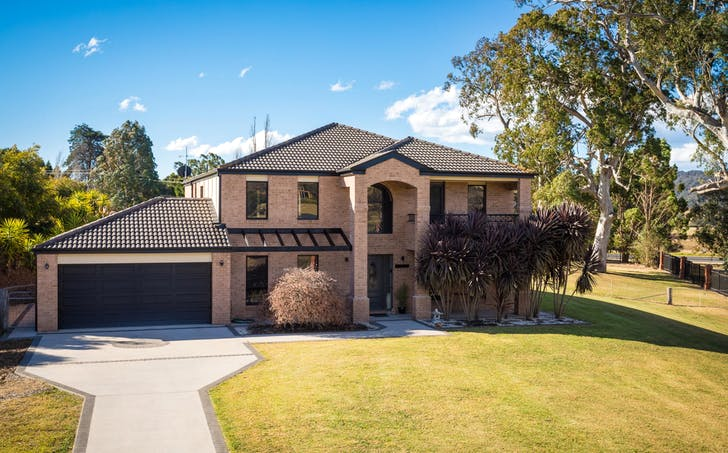 21 Glen Mia Drive, Bega, NSW, 2550 - Image 1