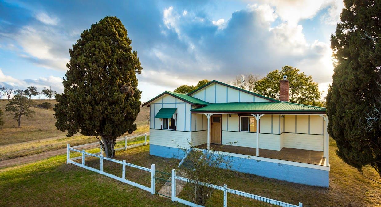 335 Angledale Rd, Angledale, NSW, 2550 - Image 4