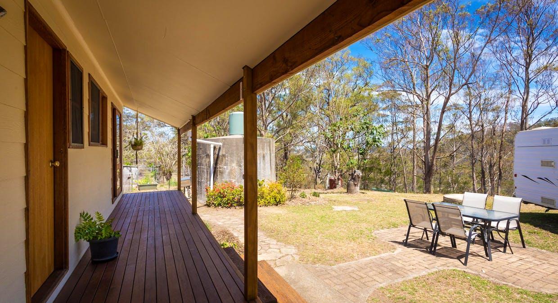 371 Blanchards Rd, Brogo, NSW, 2550 - Image 3