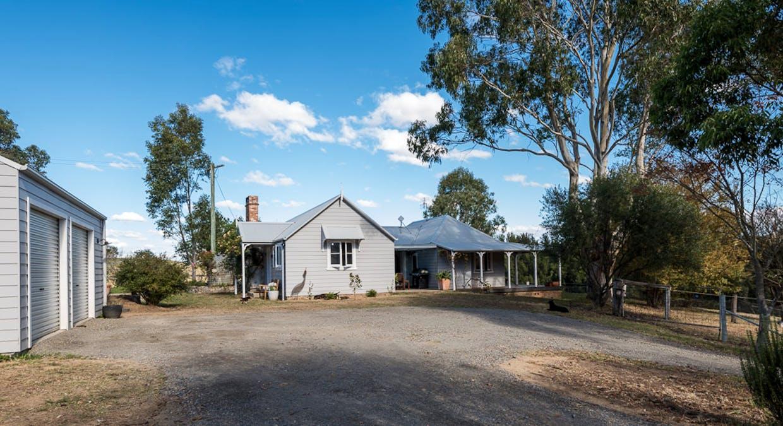 27 Little Glen Oaks Rd, Greendale, NSW, 2550 - Image 2