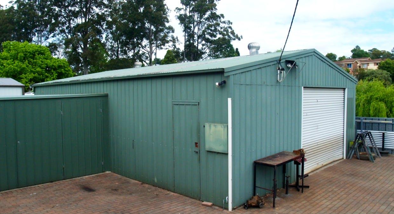 71 Ravenswood St, Bega, NSW, 2550 - Image 17