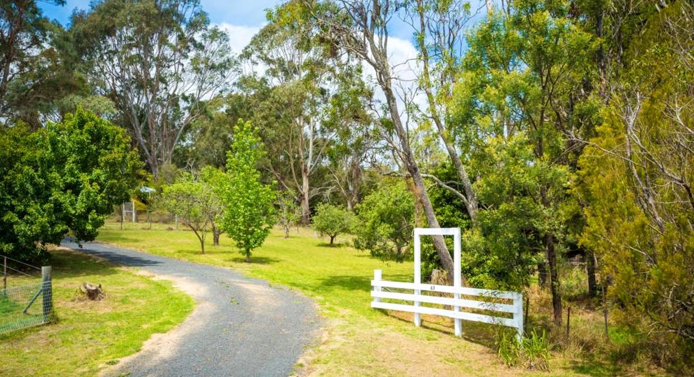 43 Nelba Nelba Rd, Bega, NSW, 2550 - Image 3