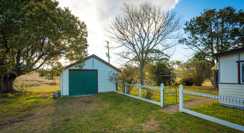 335 Angledale Rd, Angledale, NSW, 2550 - Image 6