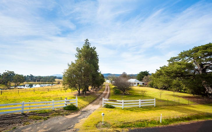 19 Old Mill Rd, Wolumla, NSW, 2550 - Image 1