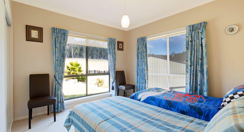 14 Walsh Close, Wolumla, NSW, 2550 - Image 16