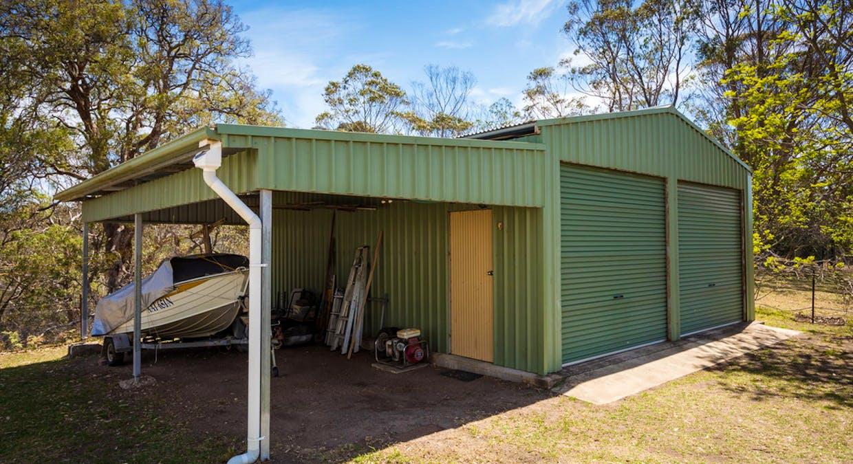 371 Blanchards Rd, Brogo, NSW, 2550 - Image 24
