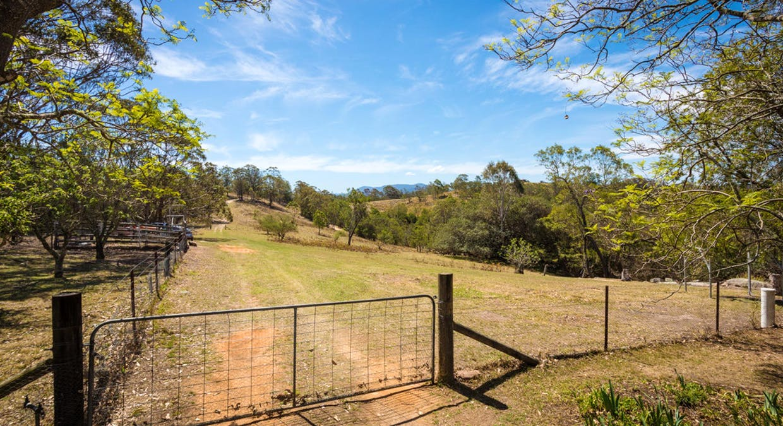 371 Blanchards Rd, Brogo, NSW, 2550 - Image 27