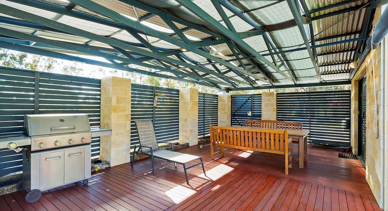 14 Walsh Close, Wolumla, NSW, 2550 - Image 21