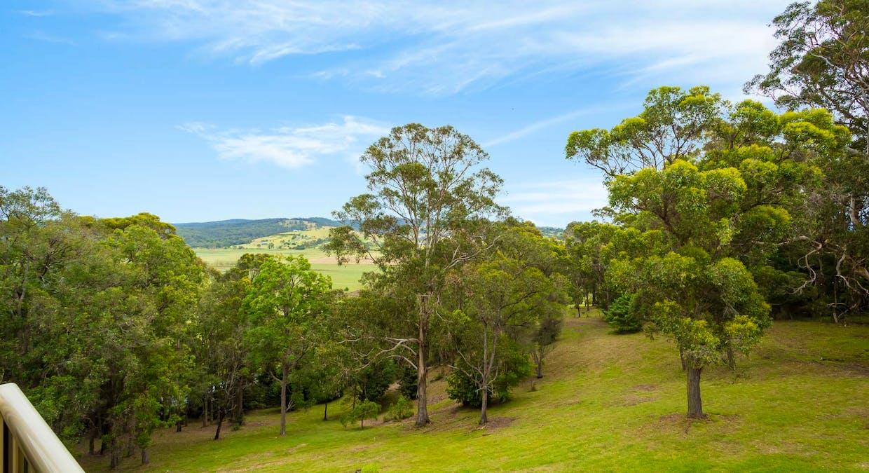 77 Jellat Way, Kalaru, NSW, 2550 - Image 21