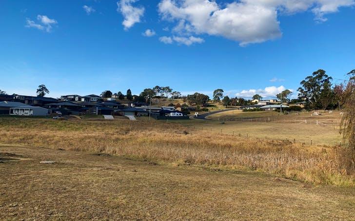 8 Wumbara Close, Bega, NSW, 2550 - Image 1