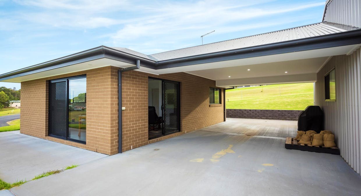 55 Stringy Park Close, Bega, NSW, 2550 - Image 25