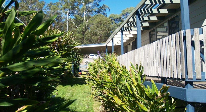 29 Bega St, Wolumla, NSW, 2550 - Image 13