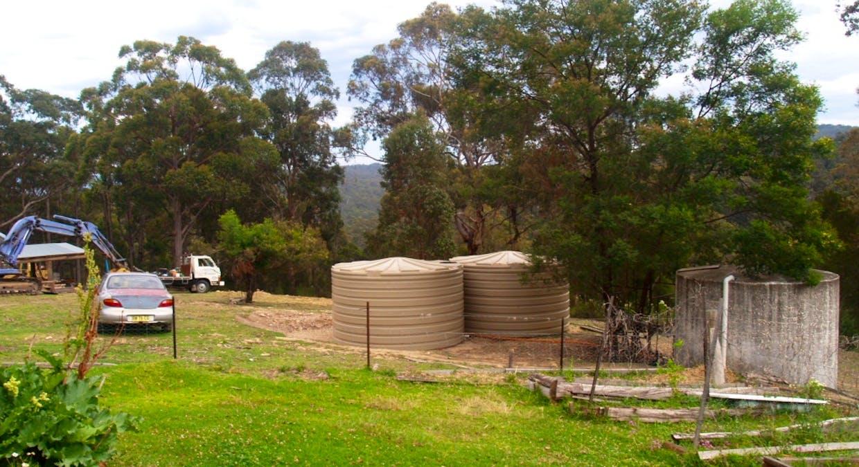 631 Reedy Swamp Rd, Bega, NSW, 2550 - Image 13