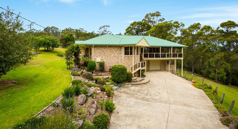 77 Jellat Way, Kalaru, NSW, 2550 - Image 1
