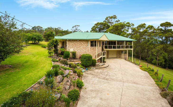 77 Jellat Way, Kalaru, NSW, 2550 - Image 1