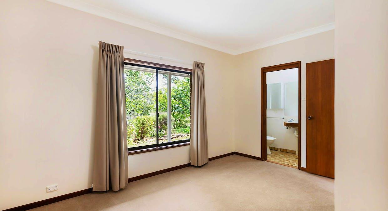 43 Nelba Nelba Rd, Bega, NSW, 2550 - Image 22